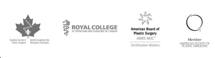 Dr Anzarut credentials
